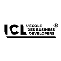 ICL - Commerce