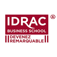 IDRAC Business School - Commerce et Marketing