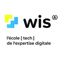 WIS - Ecole Web et Digital Business
