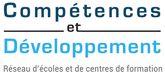Accueil recrutement Compétences et Développement
