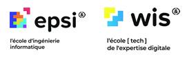 Accueil recrutement EPSI - WIS